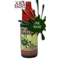 Warpaint Quickshade Green...