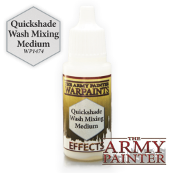 Warpaint Quickshade Wash...