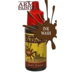 Warpaint Soft Tone Ink
