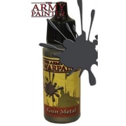 Warpaint Gun Metal
