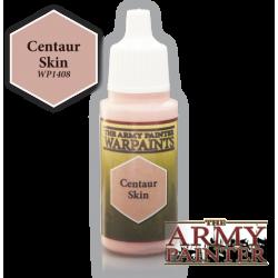 Warpaint Centaur Skin