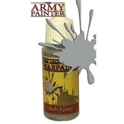 Warpaint Ash Grey