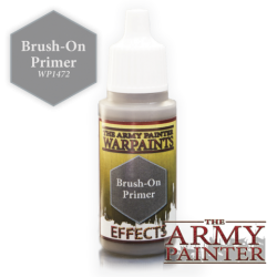 Warpaint Brush-on Primer