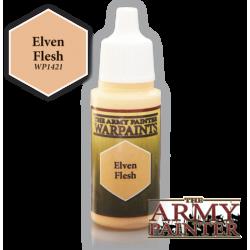 Warpaint Elven Flesh