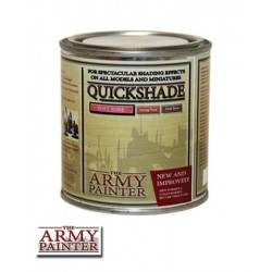 Quickshade Soft Tone