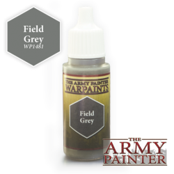 Warpaint Field Grey