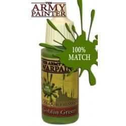 Warpaint Goblin Green