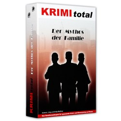 Krimi Total - Der Mythos...