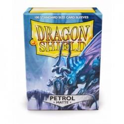 Dragon Shield Standard...