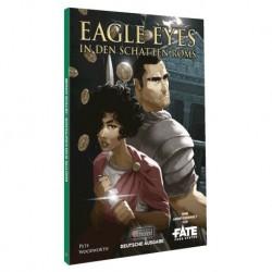Fate: Eagle Eyes - In den...