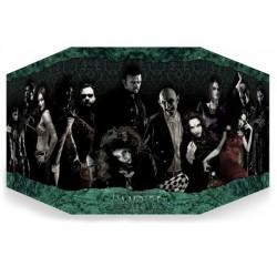 Vampire: Die Maskerade...