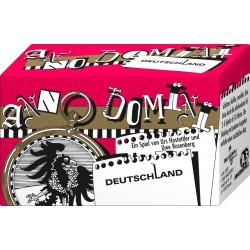 Anno Domini Deutschland