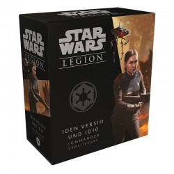 Star Wars: Legion - Iden...