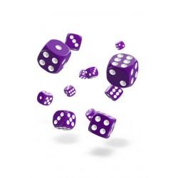 Solid - Purple (12)