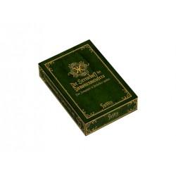 HeXXen 1733: Herrschaft des...