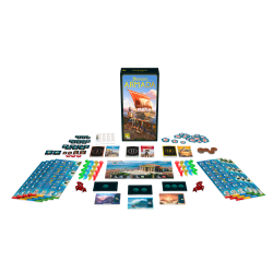 Wonders - Armada (neues...